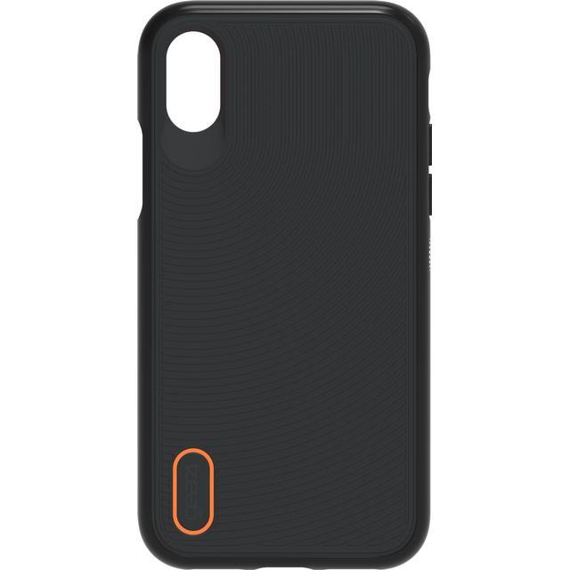 Gear4 Battersea Case (iPhone X/Xs)