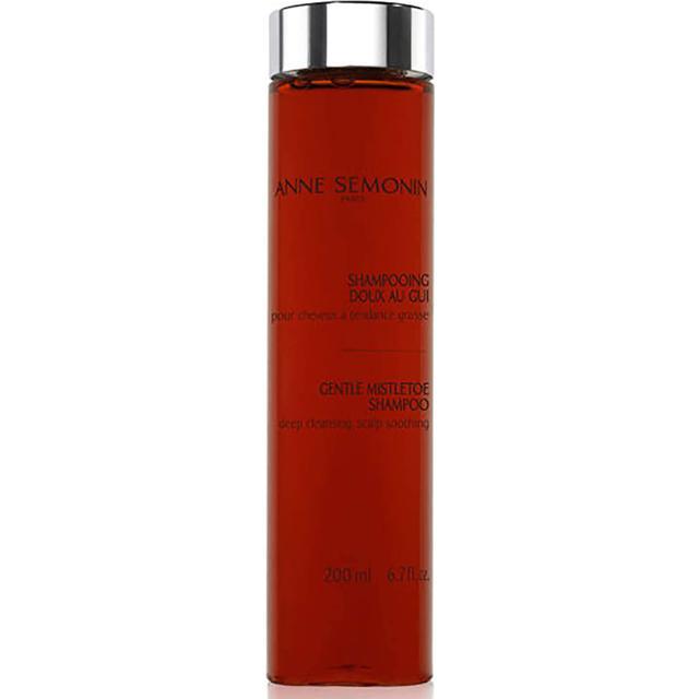Anne Semonin Gentle Mistletoe Shampoo 200ml