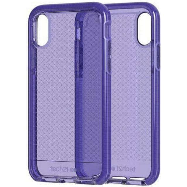 Tech21 Evo Check Case (iPhone XS Max)