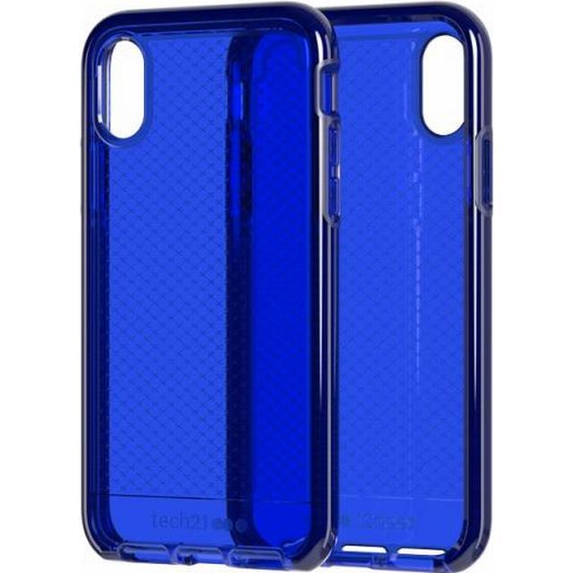 Tech21 Evo Check Case (iPhone X/XS)