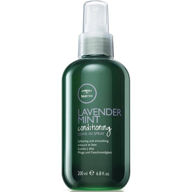 Paul Mitchell Lavender Mint Conditioning Leave-In Spray 200ml