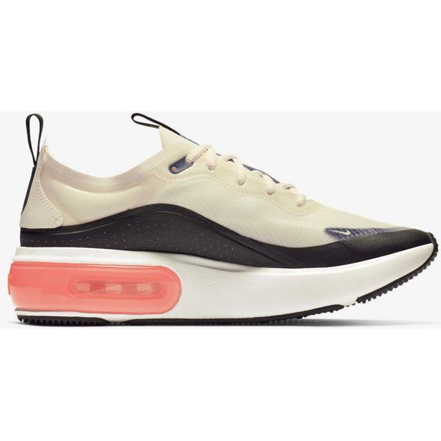 Nike Air Max Dia SE pale ivorysummit whitebright crimson
