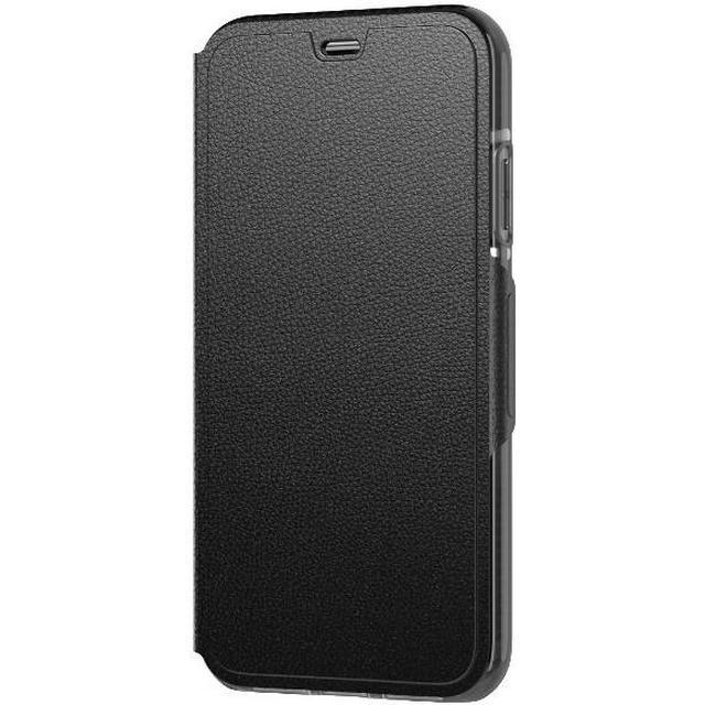 Tech21 Evo Wallet Case (iPhone XS Max)