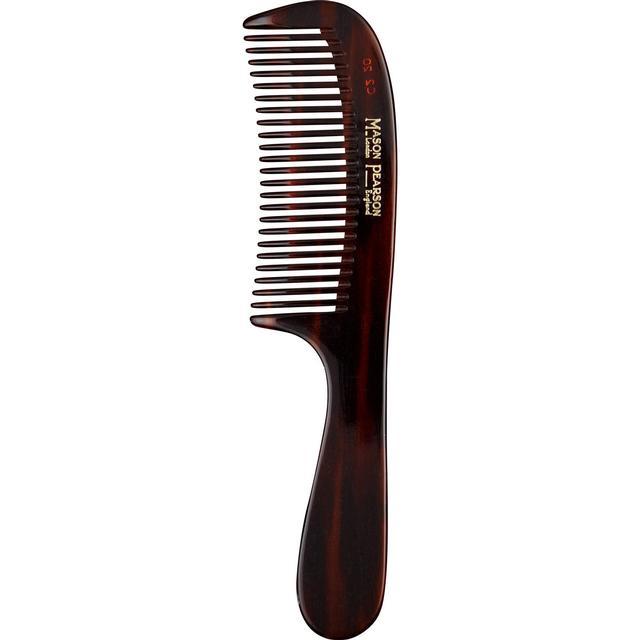 Mason Pearson Detangling Comb C2