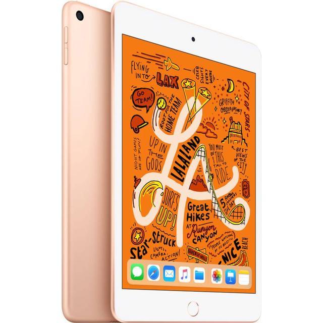 Apple iPad Mini 256GB (5th Generation)