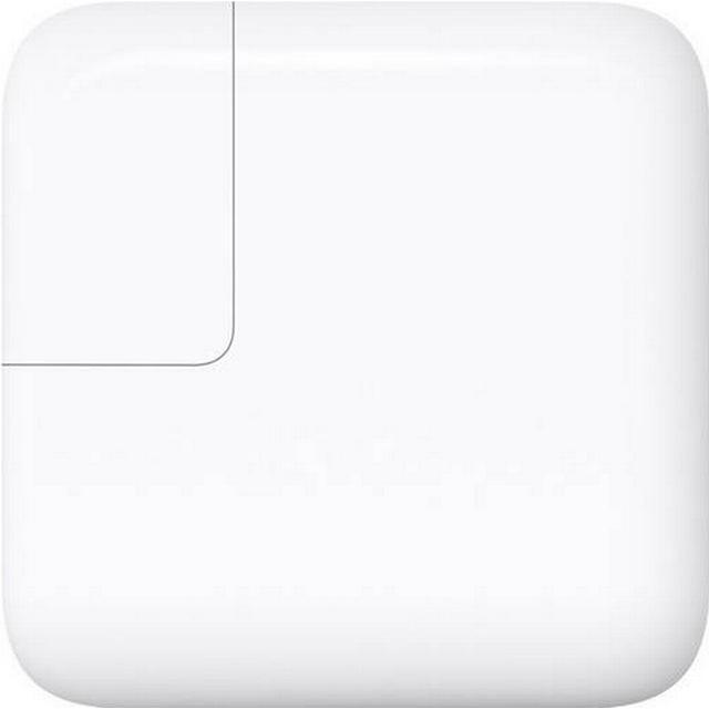Apple USB-C 30W