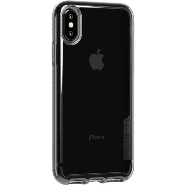 Tech21 Pure Tint Case (iPhone X/XS)