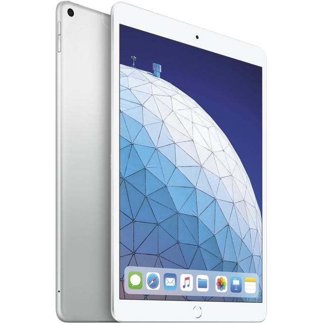 Apple iPad Air 4G 256GB (3rd Generation)