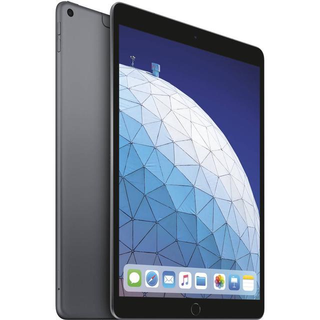 Apple iPad Air 4G 64GB (3rd Generation)