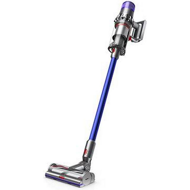 Dyson V11 Absolute Cordless