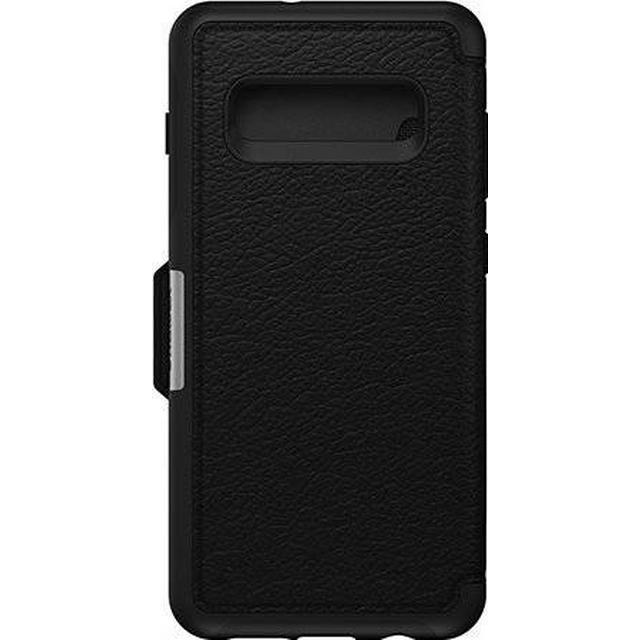 OtterBox Strada Series Case (Galaxy S10 Plus)