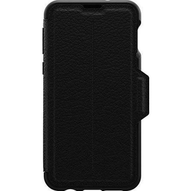 OtterBox Strada Series Case (Galaxy S10e)