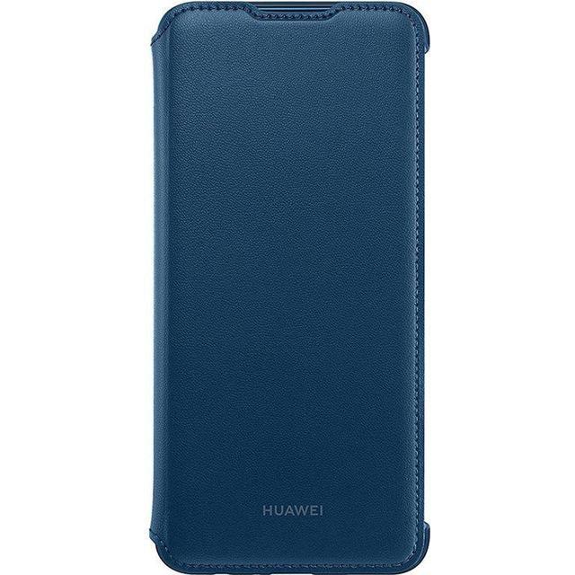 Huawei Flip Cover (Huawei P Smart 2019)