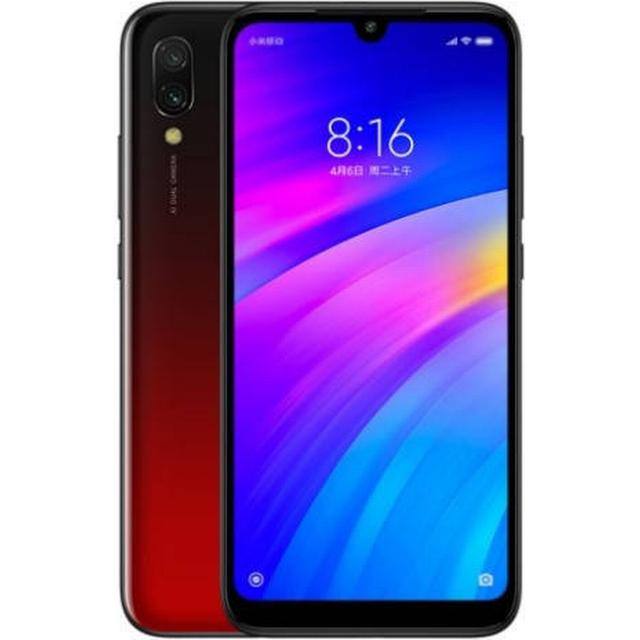 Xiaomi Redmi 7 3GB RAM 32GB Dual SIM