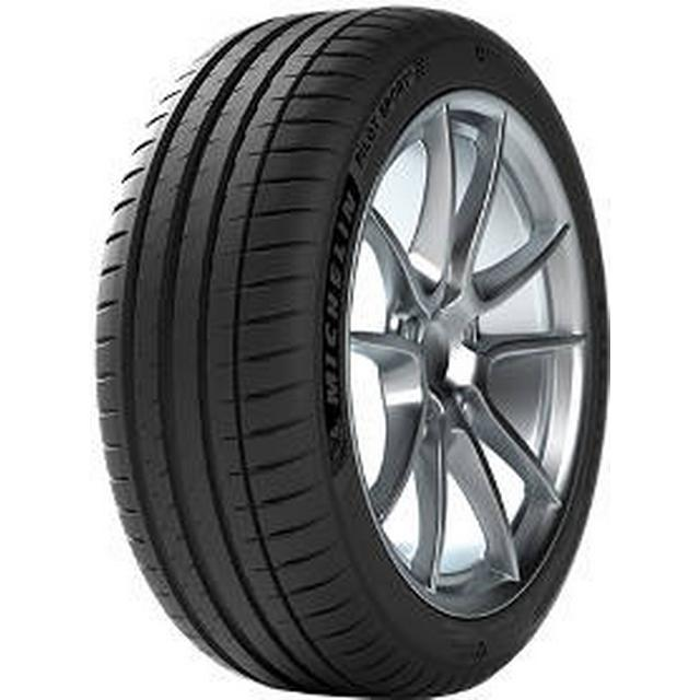 Michelin Pilot Sport 4 225/45 R18 95W XL