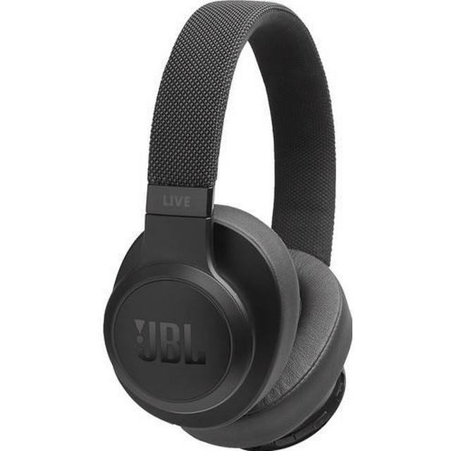 JBL Live 500BT