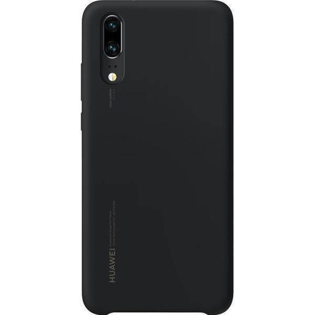Huawei Silicone Case (P30 Pro)
