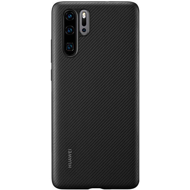 Huawei PU Case (P30 Pro)