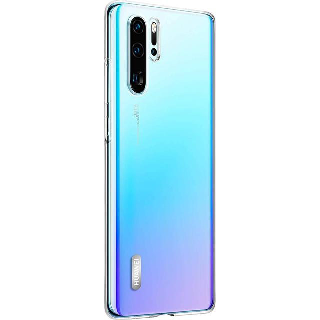 Huawei Clear Case (P30 Pro)