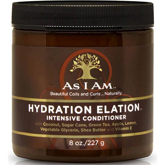 Asiam Hydration Elation 227g