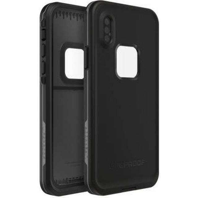 LifeProof Fre Case (iPhone X/XS)