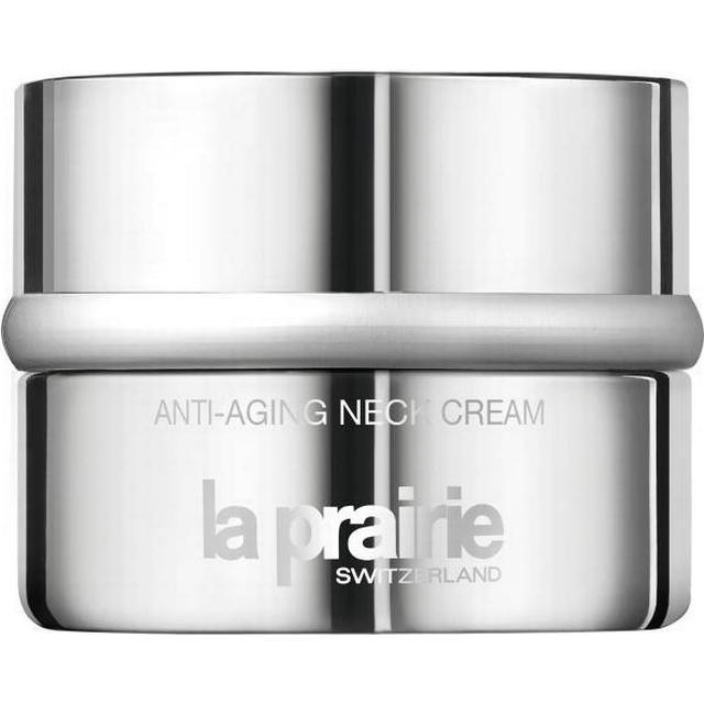 La Prairie Anti-Aging Neck Cream 50ml
