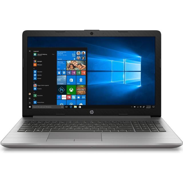 HP 250 G7 (6BP65EA)