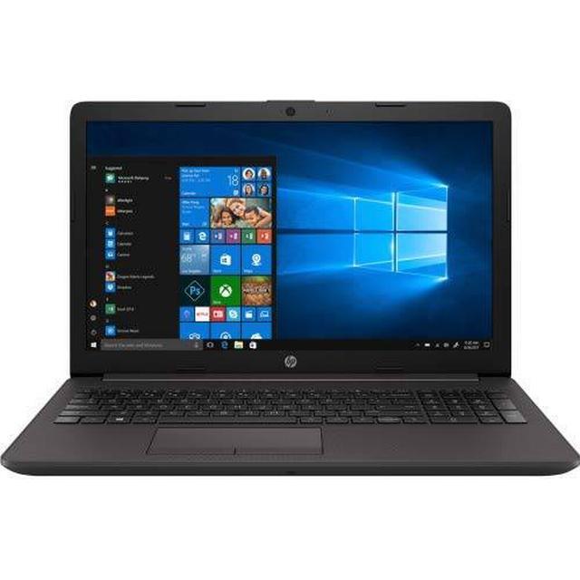 """HP 250 G7 (6BP86EA) 15.6"""""""