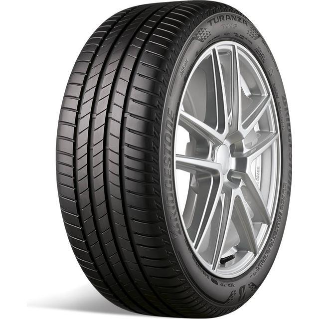 Bridgestone Turanza T005 DriveGuard 255/35 R19 96Y XL RunFlat