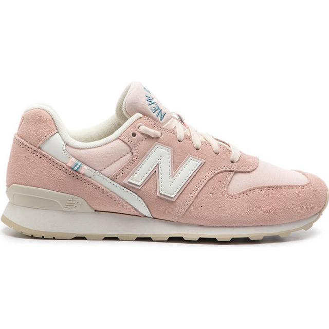 996 new balance pink