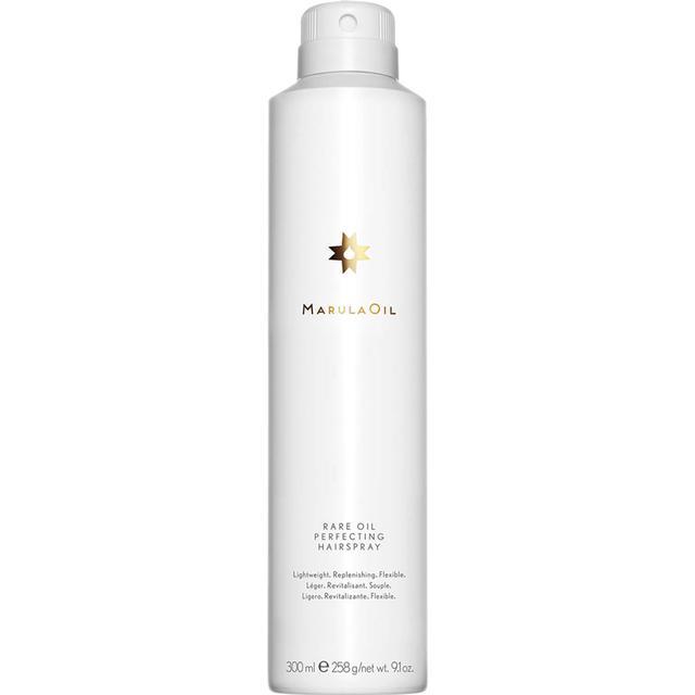 Paul Mitchell Marula Oil Rare Oil Perfecting Hairspray 300ml