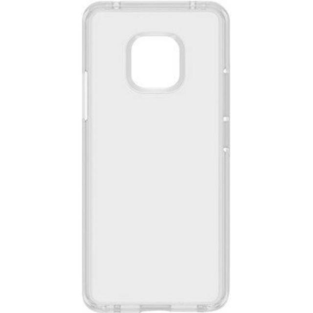 OtterBox Symmetry Series Clear Case (Huawei Mate 20 Pro)