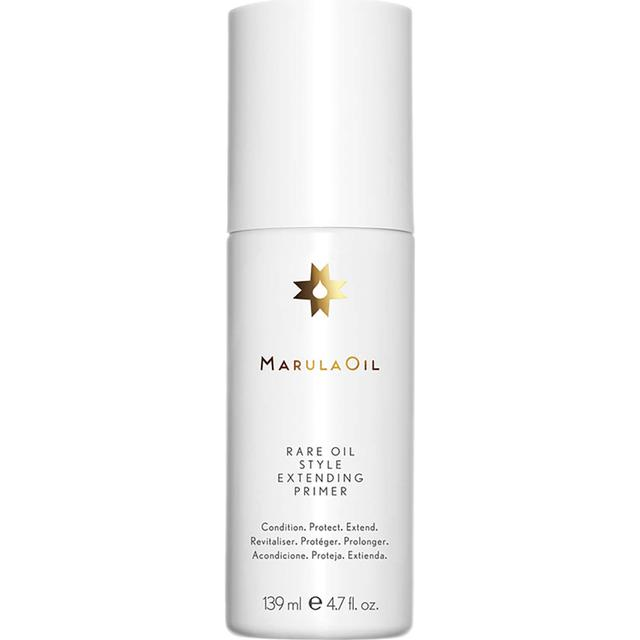 Paul Mitchell Marula Oil Rare Oil Style Extending Primer 139ml