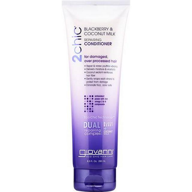Giovanni 2Chic Reparing Conditioner 250ml