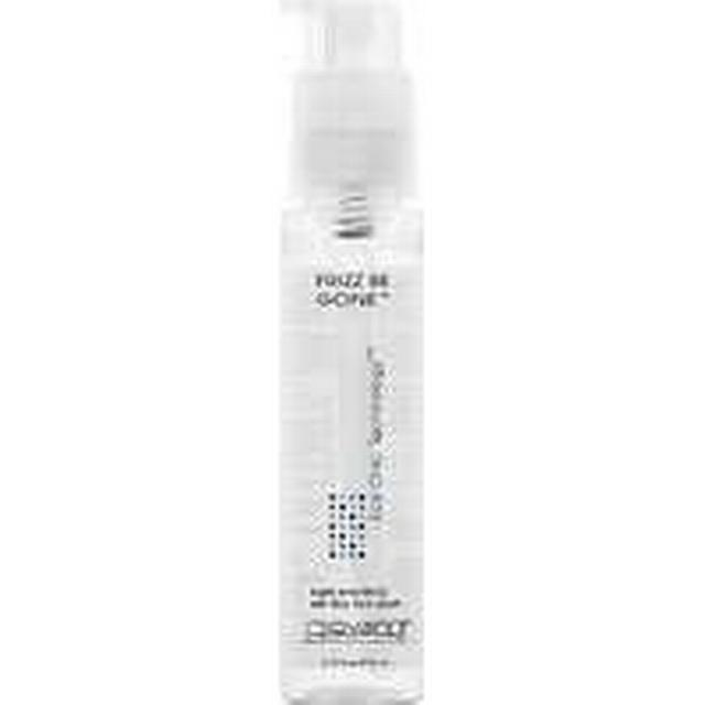 Giovanni Frizz Be Gone Hair Serum 81ml