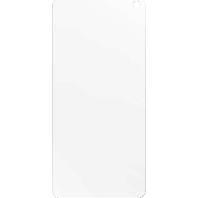 OtterBox Alpha Glass Screen Protector (Galaxy S10e)