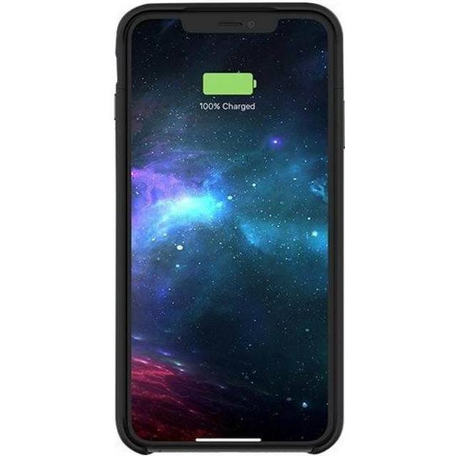 Mophie Juice Pack Access Case (iPhone XS Max)