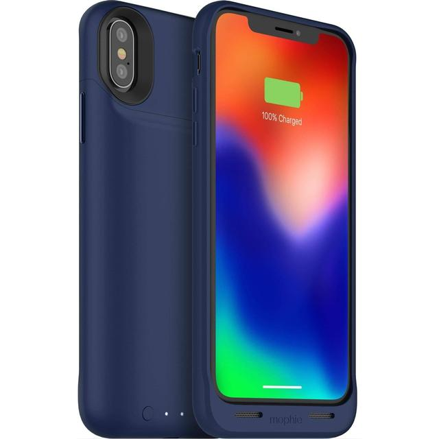 Mophie Juice Pack Air Case (iPhone X)