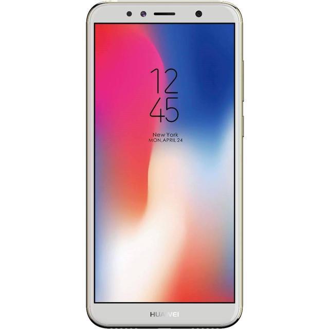 Huawei Y6 2018 16GB Dual SIM