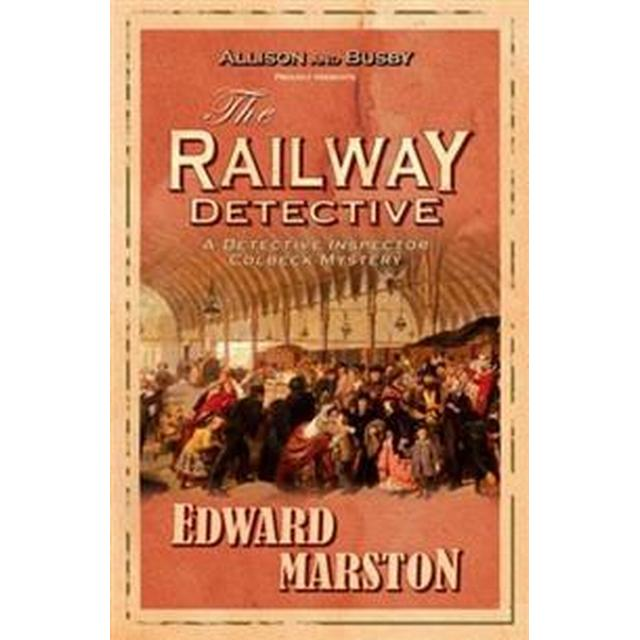 Textbook: Railway Operation and Control