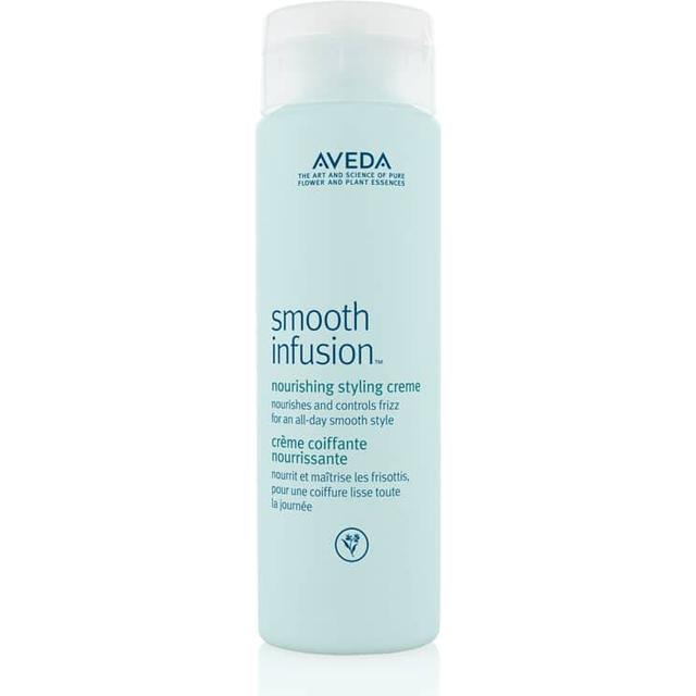 Aveda Smooth Infusion Nourishing Styling Creme 250ml