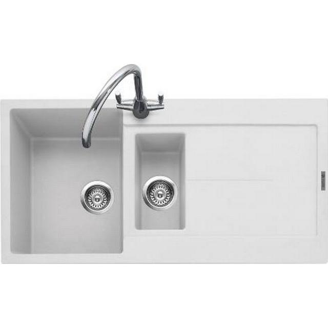 Caple Canis 150 (CAN150CW)