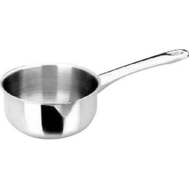 Ibili Prisma Sauce Pan 12cm