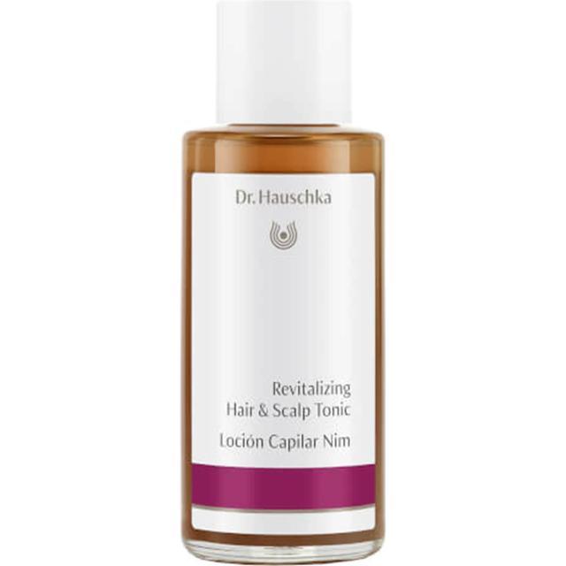 Dr. Hauschka Revitalizing Hair & Scalp Tonic 100ml