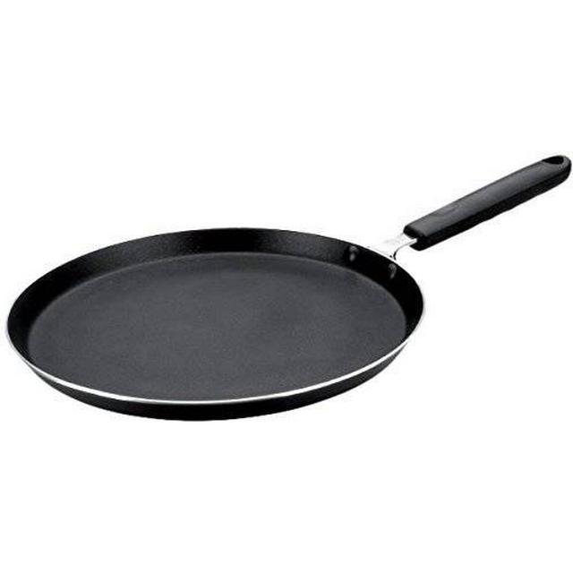 Ibili Indubasic Crepe & Pancake Pan 20cm