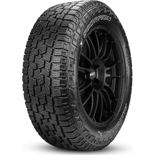 Pirelli Scorpion All Terrain Plus SUV 255/55 R19 111H XL
