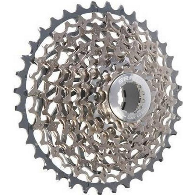Sram XG-1080 10-Speed 11-36T