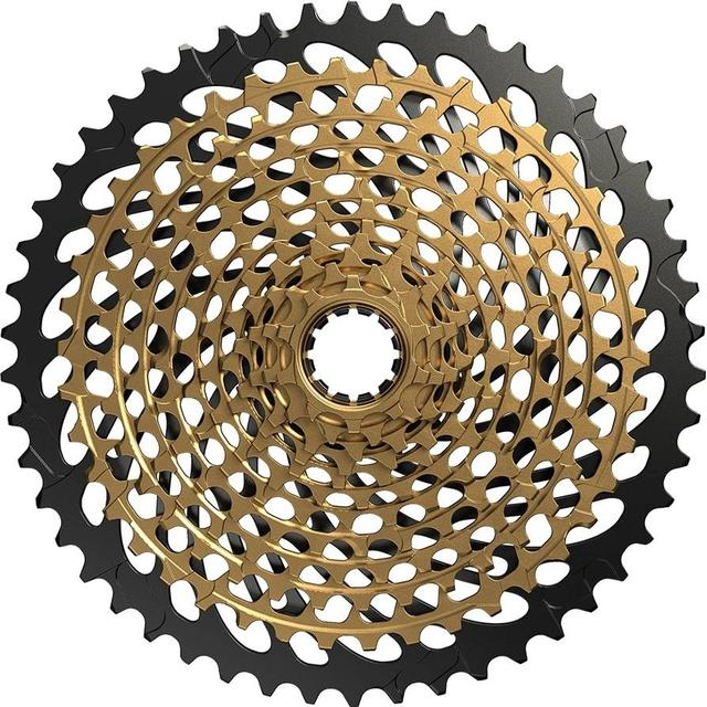 Sram XG-1299 12-Speed 10-50T