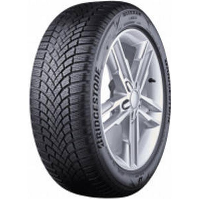 Bridgestone Blizzak LM 005 215/65 R16 98H