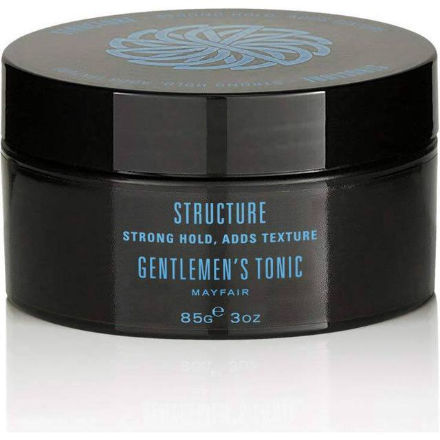 Gentlemen´s Tonic Structure 85g